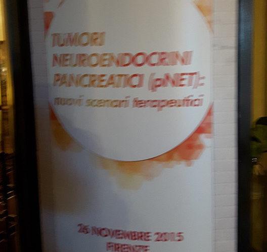 novembre-2015-pNET-nuovi-scenari-terapeutici-2