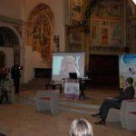 ottobre-2014-13o-convegno-divulgativo-nazionale-13