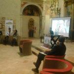 ottobre-2014-13o-convegno-divulgativo-nazionale-15