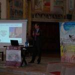 ottobre-2014-13o-convegno-divulgativo-nazionale-17
