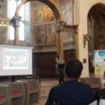 ottobre-2014-13o-convegno-divulgativo-nazionale-4