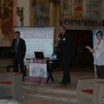 ottobre-2014-13o-convegno-divulgativo-nazionale-7
