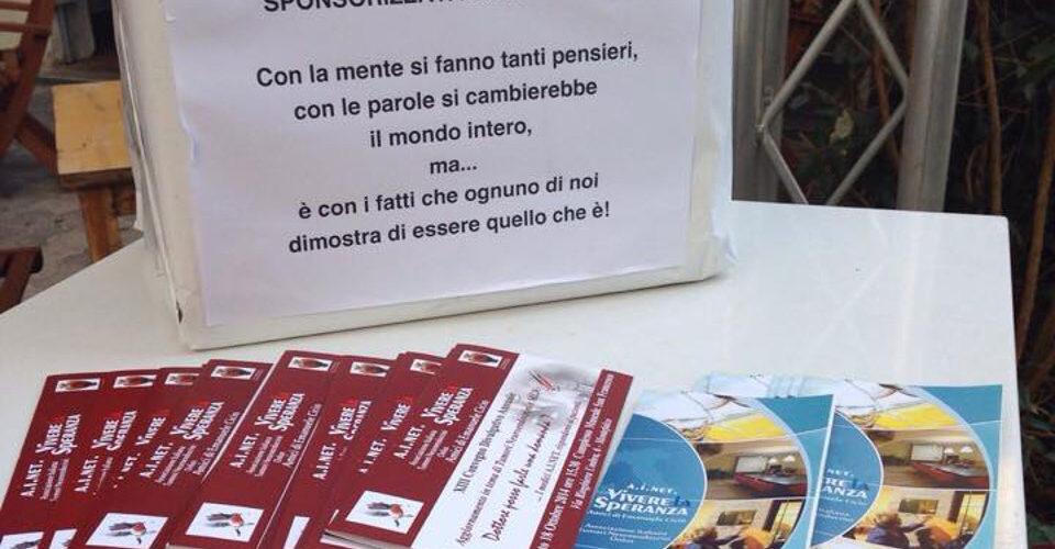 ottobre-2014-aperitivo-raccolta-fondi-roma-10