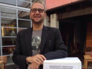 ottobre-2014-aperitivo-raccolta-fondi-roma-9