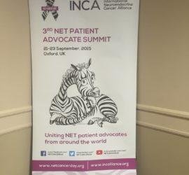 settembre-2015-3rd-net-patient-advocate-summit-5