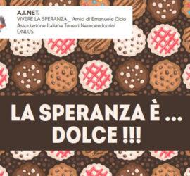 settembre-2015-la-speranza-e-dolce-montefalcolocandina