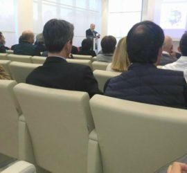 aprile-2017-4o-convegno-annuale-gomnet-umbria-7