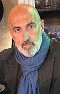 Mauro Paggi Consigliere Sezione Umbria